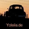 Yoleila