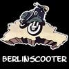 berlinscooter