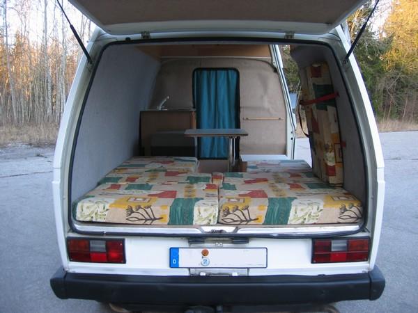 vw bus t3 hochdach campingausbau verkaufe vespa teile. Black Bedroom Furniture Sets. Home Design Ideas