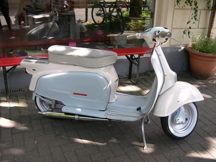 z ndapp r 50 motorroller am start seite 14 heinkel. Black Bedroom Furniture Sets. Home Design Ideas