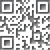 post-10619-0-30702700-1393519608.jpg