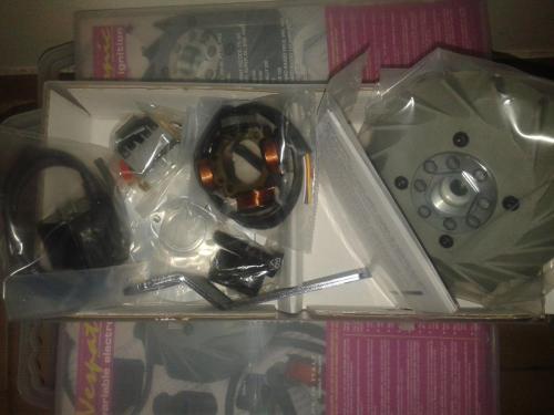 post-8453-0-76688000-1424157803_thumb.jp