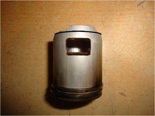 post-9853-0-36644400-1394844527_thumb.jp