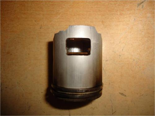 post-9853-0-84143800-1394844514_thumb.jp