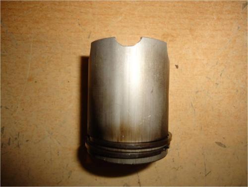 post-9853-0-99296600-1394844520_thumb.jp