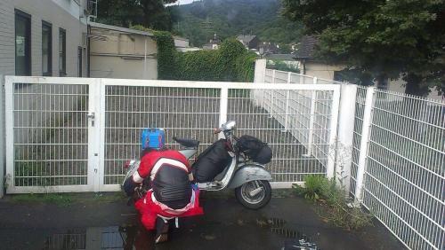 post-2254-0-08408000-1426590439_thumb.jp