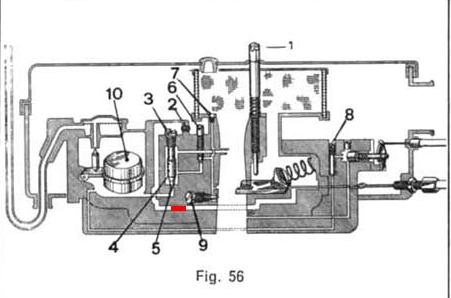 24 si vergaser optimierungstopic seite 13 vespa px. Black Bedroom Furniture Sets. Home Design Ideas