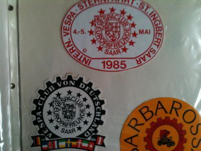 post-40483-0-30313100-1334429125_thumb.j