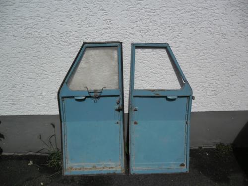 post-4690-0-33736900-1402927568_thumb.jp