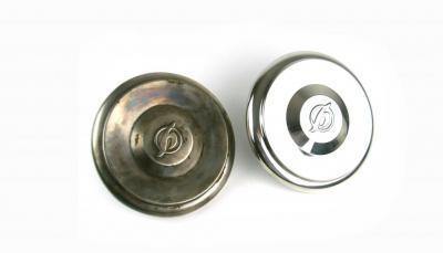 post-3394-0-50593200-1374844426_thumb.jp