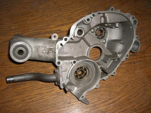 Motorh2.JPG