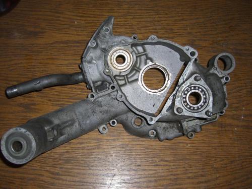 Motorh1.JPG