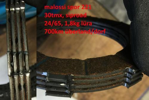 15_malossiS 221 2465 1800gr luera.JPG