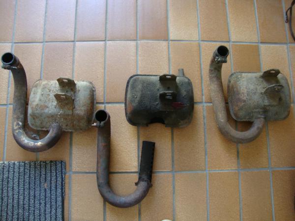 post-12495-097303000 1313671889_thumb.jp