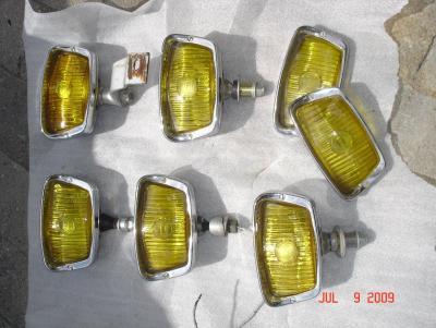 post-18408-0-61821200-1377440652_thumb.j