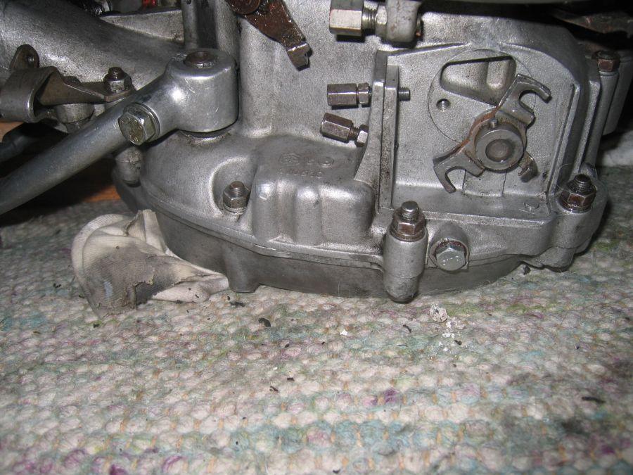 Vespa Sf Motor 21 3 Ps 136 Malossi Rd350 54er Hub