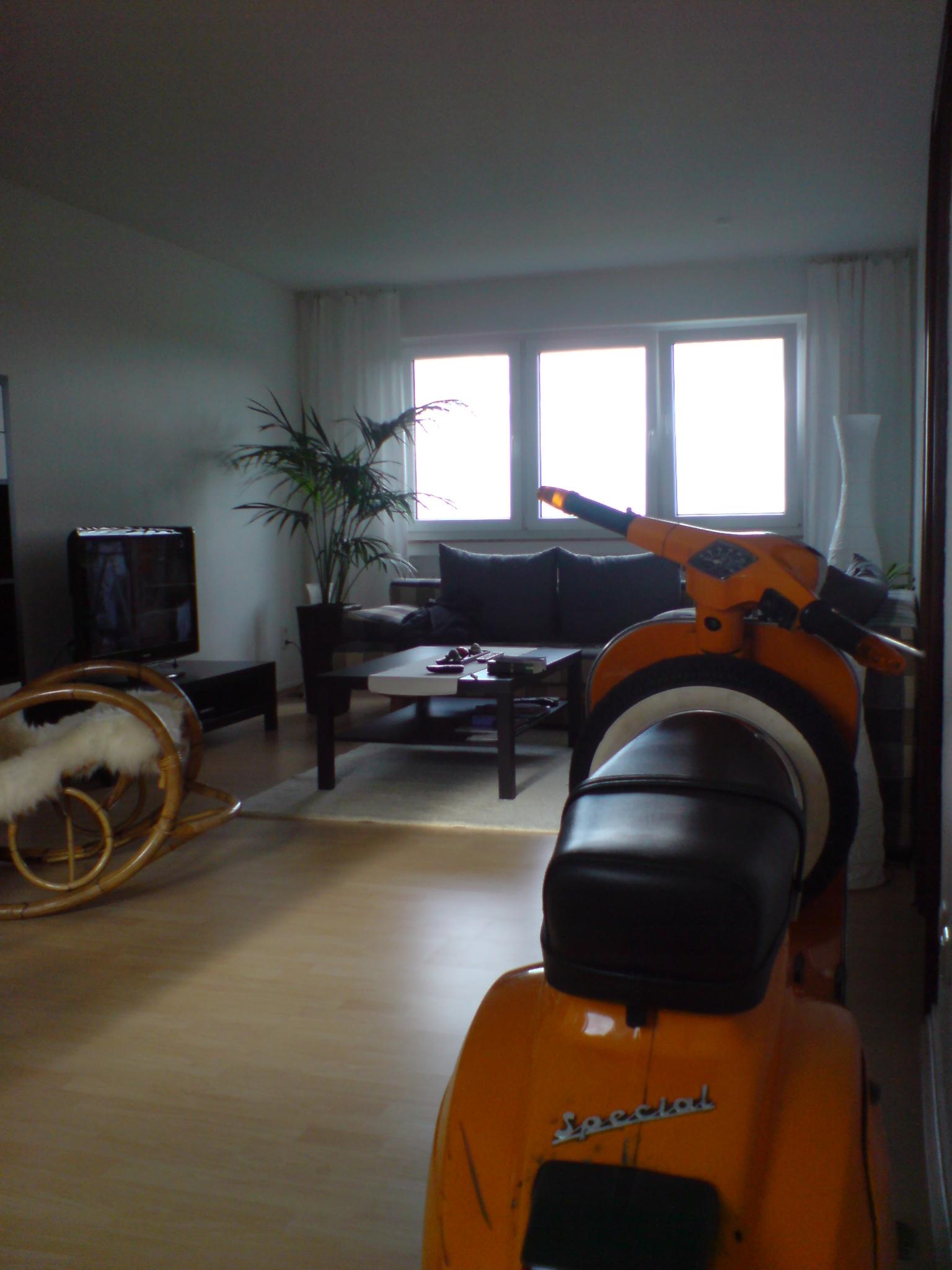 roller fit f rs wohnzimmer machen seite 2 blabla gsf