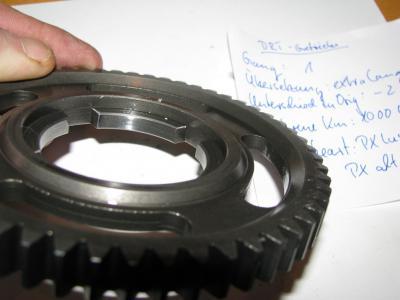post-23503-0-01053300-1322767467_thumb.j