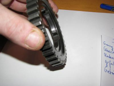 post-23503-0-85853800-1322767407_thumb.j