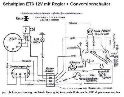 Fein Schaltplan Für 110 Volt Schalter Bilder - Elektrische ...