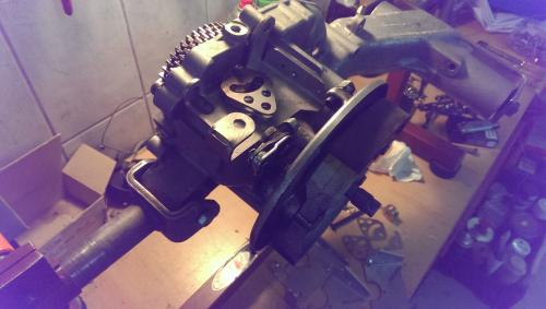 post-21693-14183884464495_thumb.jpg
