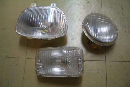 post-5803-0-15491300-1451554099_thumb.jp