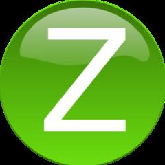 zed_74