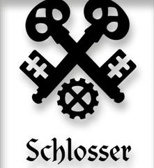 Schlosser78