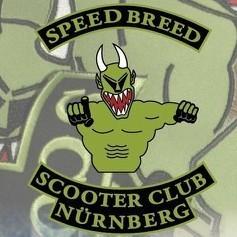 Speed Breed S.C.