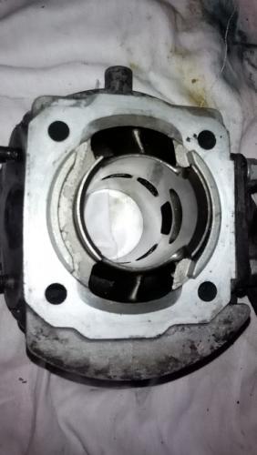 56c9d6830c05b_KATZylinder.thumb.jpg.11feaa43adedb9f45508e57c3021391f.jpg
