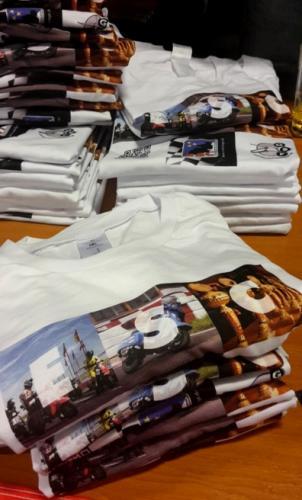 ESC Shirts_20160213_115433.jpg