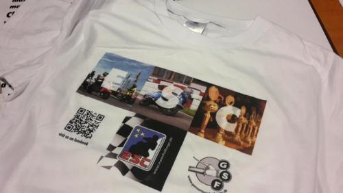 ESC T-Shirt 20160213_111637.jpg