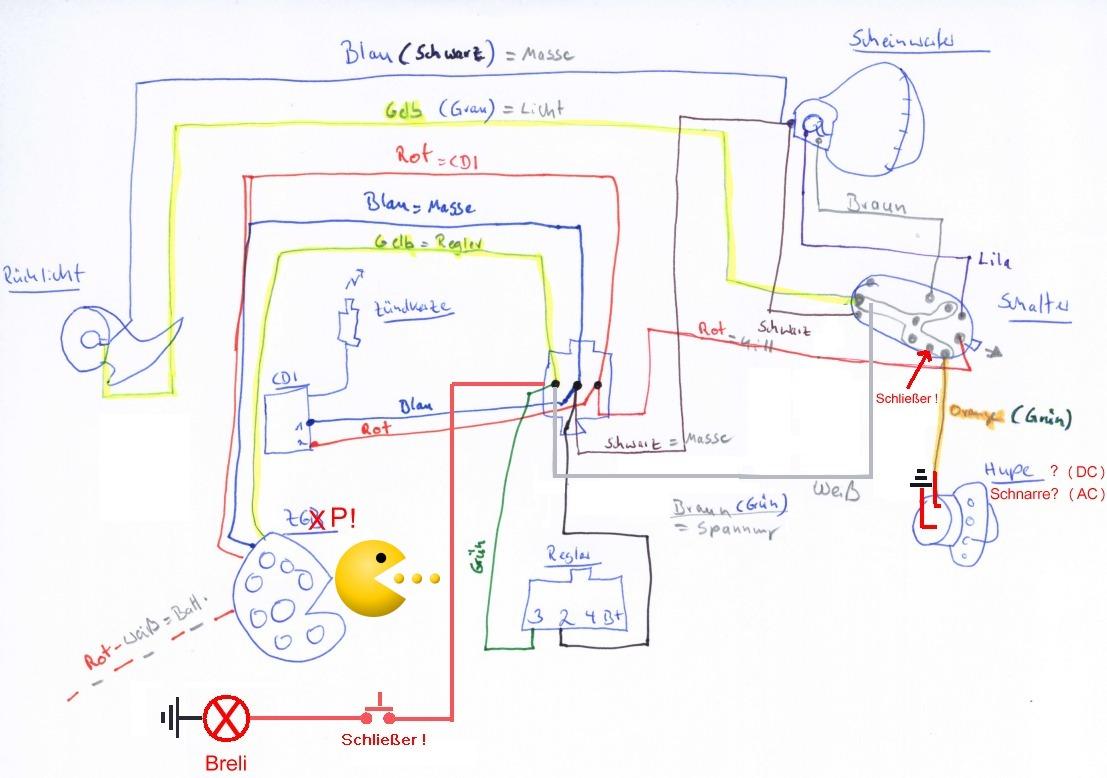 Fantastisch Bobcat Schaltplan Galerie - Elektrische Schaltplan-Ideen ...