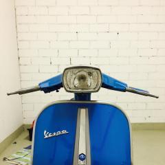 petsi50