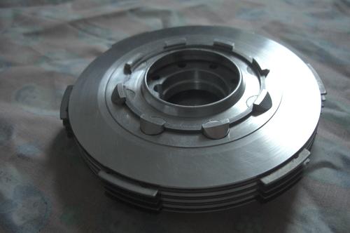CIMG9457.JPG