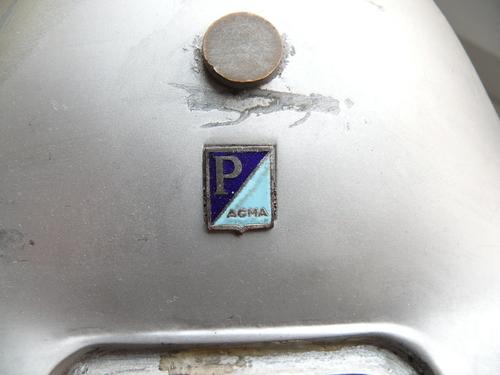 P1160189-k.jpg