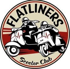 Flatliners S.C.