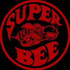 SuperBee