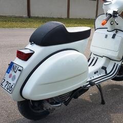 SMG-P200E