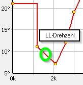 ZK LL DBM 42.jpg