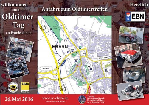 Flyer_2016_Treffen.jpg