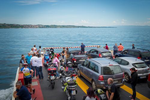 Mit der 50er unterwegs -> Kaufbeuren / Bodensee Tagestour - Reisen mit ...