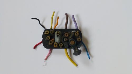P1020021.thumb.JPG.f6a7bdade912a2769a4440cb60d48552.JPG
