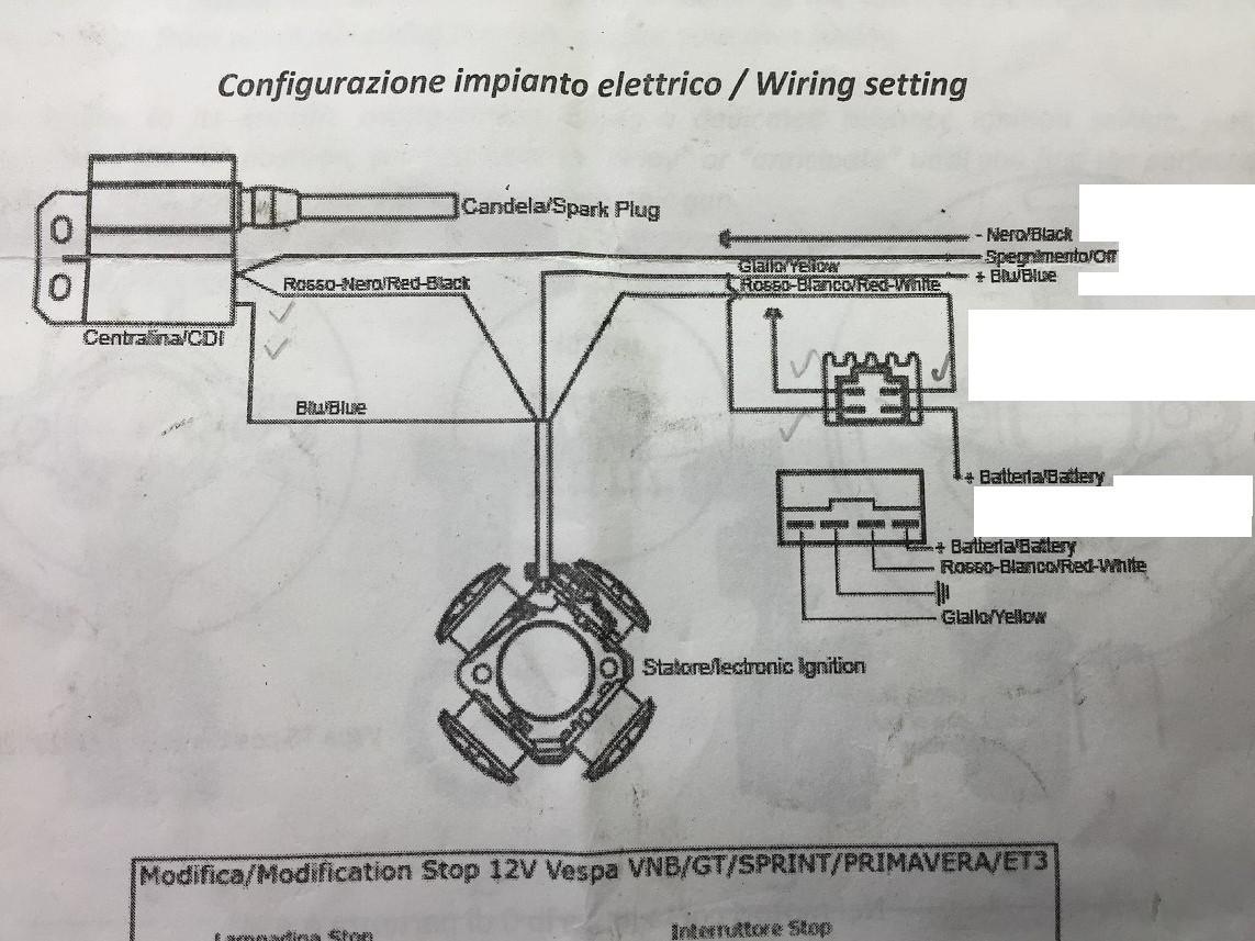 Ungewöhnlich Kohler Zündung Schaltplan Fotos - Elektrische ...