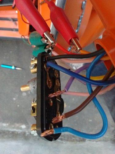Blinkerschalter.thumb.jpg.e9b822d803db5eff0a26e6a5b58f94a8.jpg