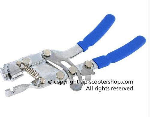 2016-07-22 06_28_51-Werkzeug SIP Seilzugzange _ SIP-Scootershop.com.jpg