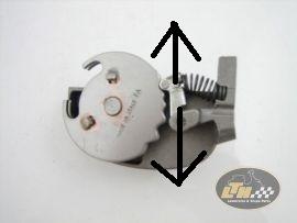 Schaltraste-Vespa-PX-alt_2_b2.jpg