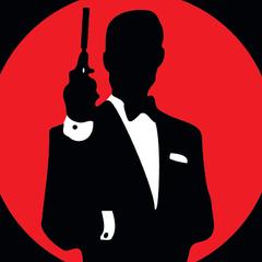 agent.seven