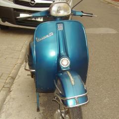 Litti1973