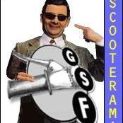 scooterama